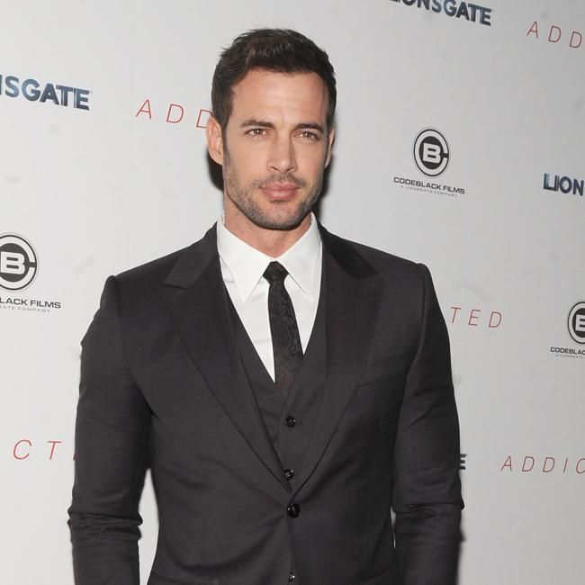 William Levy recuerda su salida de Cuba